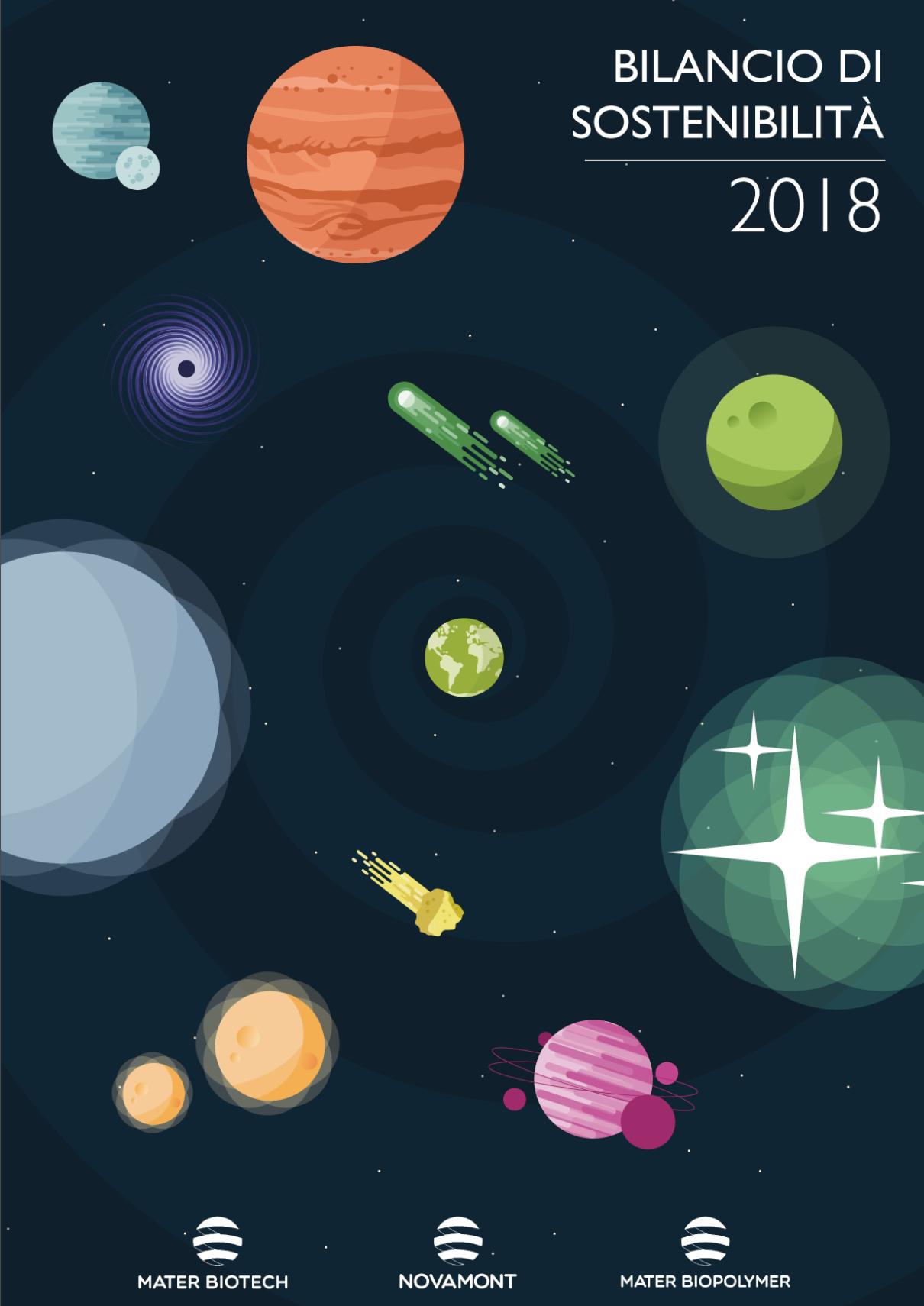 Schermata 2019-11-08 alle 18.15.12
