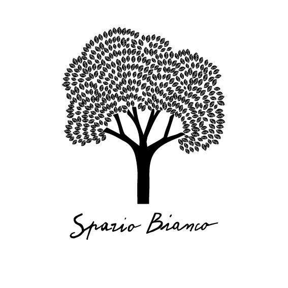 logo spazio-bianco-01