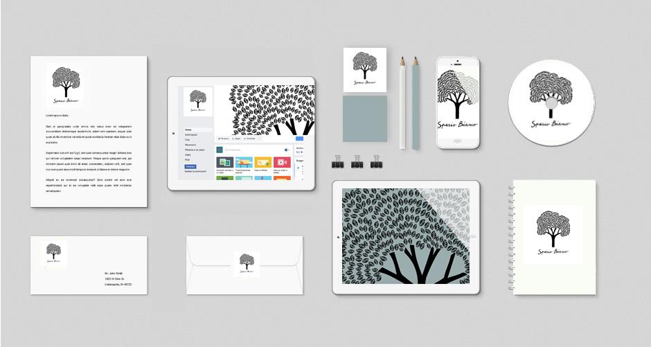 zilla visual design per spazio bianco03
